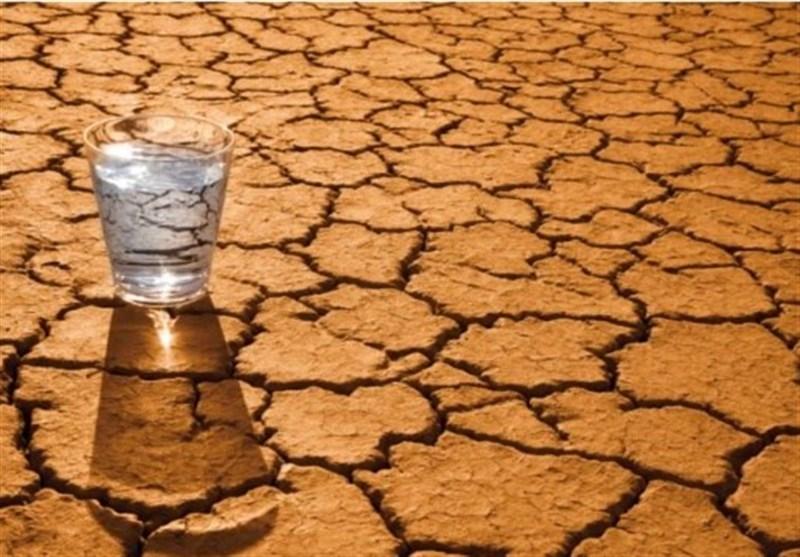 همایش ملی اثرات خشکسالی و راهکارهای مدیریت آن در لرستان برگزار میشود