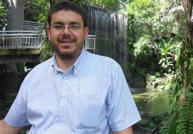 Filistinli Fadi El Batş Malezya'da Suikast Sonucu Şehit Oldu