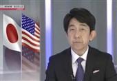 آغاز مذاکرات تجاری آمریکا و ژاپن در ماه ژوئن