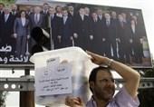 پرونده انتخابات لبنان -۴| شعارهای انتخاباتی احزاب بزرگ؛ پیشبینی پیروز انتخابات به تفکیک حوزههای مختلف