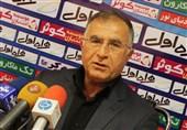 اصفهان| جلالی: بودجه تیم را به 60 الی 70 میلیارد میرسانیم تا مقابل تیمهای بزرگ دفاعی بازی نکنیم!/ سپاهان تیمی است که باید روی آن حساب کرد