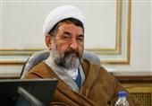 معاون قوه قضائیه در کرمان: مشکلات شوراهای حل اختلاف با پرداخت بدهی دولت برطرف میشود