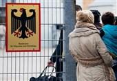 اخراج بیش از 2 هزار مترجم اداره مهاجرت و پناهندگی آلمان