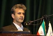 رایزنیها برای میزبانی بزرگترین کنگره مددکاری جهان در ایران ادامه دارد