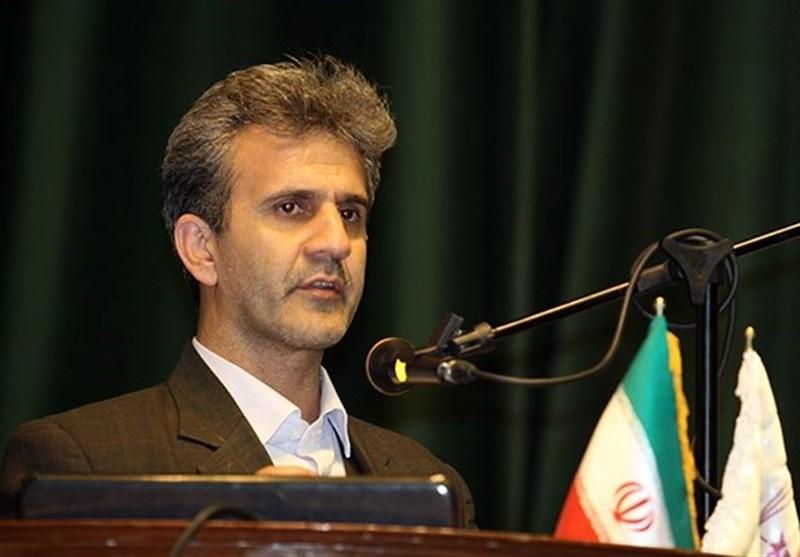 یزد | توجهی به ظرفیتهای دینی در حوزه نشاط و شادی کشور نشده است