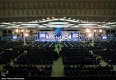 نتیجه نظرسنجی سازمان اوقاف منتشر شد/ بیاطلاعی 90 درصد مردم از مسابقات قرآن