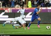 نامجومطلق: استقلال اگر با لوکوموتیو ازبکستان بازی میکرد بهتر بود/ تیم شفر میتواند ذوبآهن را شکست دهد