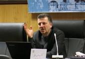 برهانی: رژیم صهیونیستی به دنبال تحتالشعاع قرار دادن راهپیمایی بازگشت است