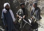 درخواست همکاری طالبان از مردم بامیان در شمال افغانستان