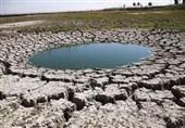 یاسوج  360 چشمه آب شرب در مناطق عشایری کهگیلویه و بویراحمد خشک شد