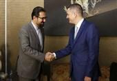 گسترش روابط فرهنگی میان ایران و اسلواکی