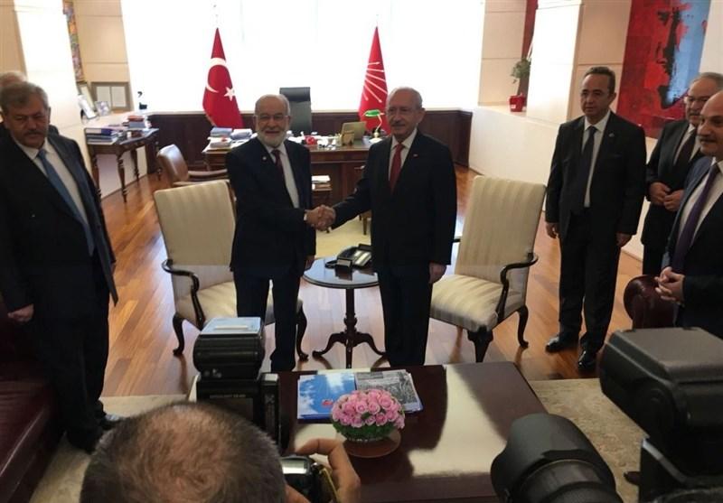 25 Haziran'a Gülen Bir Türkiye İle Uyanacağız