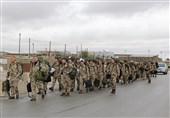 نگرانی رسانههای ترکیه از اعزام سربازان آلمانی به سوریه