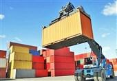 کاشان| افزایش 75 درصدی صادرات تعاونیهای کاشان