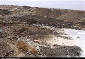 مازندران| سواحل بابلسر از زباله پاکسازی میشود