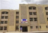 مصوبه کمیسیون فرهنگی مجلس درباره خوابگاههای طلاب و دانشجویان