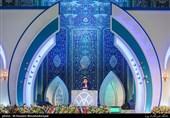 پرونده سی و ششمین دوره مسابقات بینالمللی قرآن گشوده شد