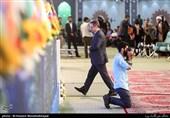 روابطعمومی اوقاف حلقه گمشده مسابقات سراسری قرآن!