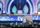 قضاوت 57 داور ایرانی و خارجی در مسابقات بینالمللی قرآن / استاد عبایی رییس هیات داوران شد