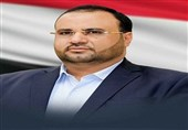 Head of Yemen's Supreme Political Council Killed in Saudi Raid in Hudaydah