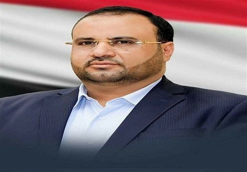 24c6291bd6ab Head of Yemen s Supreme Political Council Killed in Saudi Raid in Hudaydah