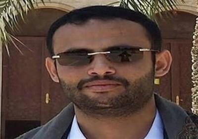 گزارش تسنیم| انتخاب «المشاط» در پی شهادت «الصماد»/ اعلام حالت آمادهباش در بالاترین سطح در یمن/ متجاوزان از امروز دیگر طعم امنیت را نخواهند چشید