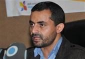 تحولات یمن  درخواست انصارالله برای تحقیق بینالمللی درباره حمله عربستان به مراسم عروسی