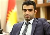عضو پارلمان محلی اقلیم کردستان عراق: جزئیات اقدام غیر قانونی حکومت اربیل / احزاب اپوزیسیون ابتکار عمل را به دست میگیرند