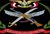 مجلس الدفاع الوطنی فی الیمن یعلن حالة الاستنفار ورفع الجاهزیة إلى الحالة القصوى