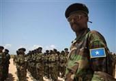 Somali Askerleri İle BAE Askerleri Arasında Çatışma Çıktı