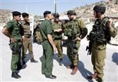 راهکارهای عملی مقابله با «معامله قرن»-2؛ قطع همکاری امنیتی با اسرائیل سرآغاز حرکتهای عظیم