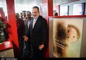 پنجمین روز جشنواره جهانی فیلم فجر| از کیارستمی تا حضور وزیر آموزش و پرورش