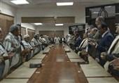 """هیئت وزیران یمن: شهادت """"الصماد""""، ملت یمن را در دفاع از کشور مصممتر کرد"""