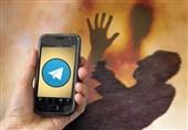 """دفاع عجیب از """"تلگرام"""" به بهانه رجوع مردم به فیلترشکنها/ """"تلگرام"""" فیلترشکن حرفهای"""