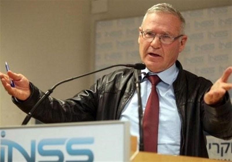 Yadlin: İsrail, 1967'den Bugüne En Zor Mayıs'ı Yaşayacak