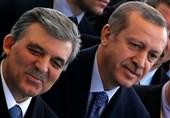 یادداشت اختصاصی تسنیم|برگزاری انتخابات زودهنگام، مسئله بقای ترکیه و نامزدی عبدالله گل