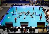 نمره قبولی برای میزبانی ورزش جانبازان و معلولین ایران در سطح جهانی