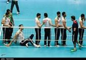 3 بازیکن ایرانی در جمع برترینهای لیگ جهانی والیبال نشسته