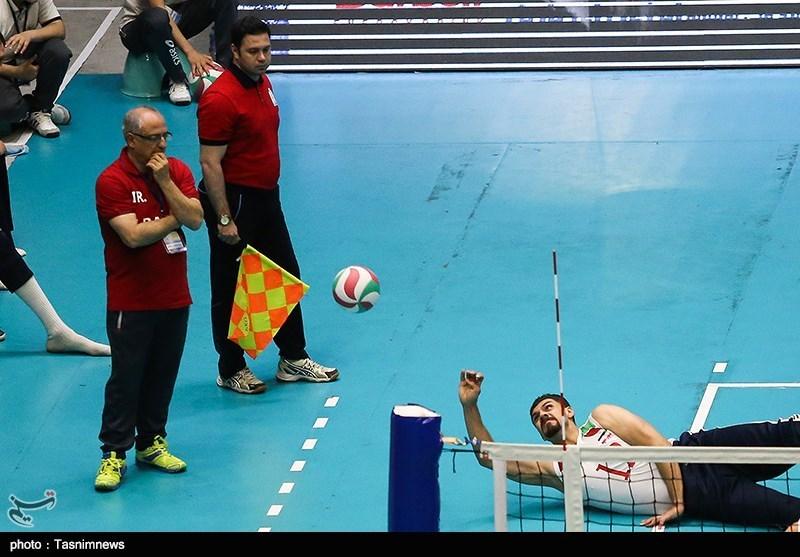 هادی رضایی: حق با ورزشکاران است، اما شرایط کشور را در نظر بگیرند و تحمل کنند/ دولت به فکر مدالآوران باشد