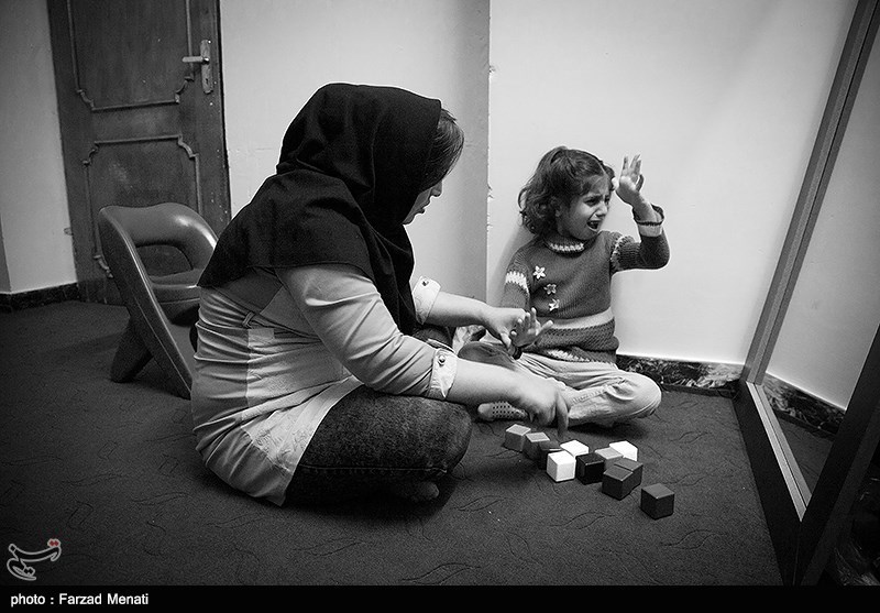 انفجار یک بیماری در ایران