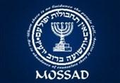 Mossad Bütçesinin Artırılmasını İstedi