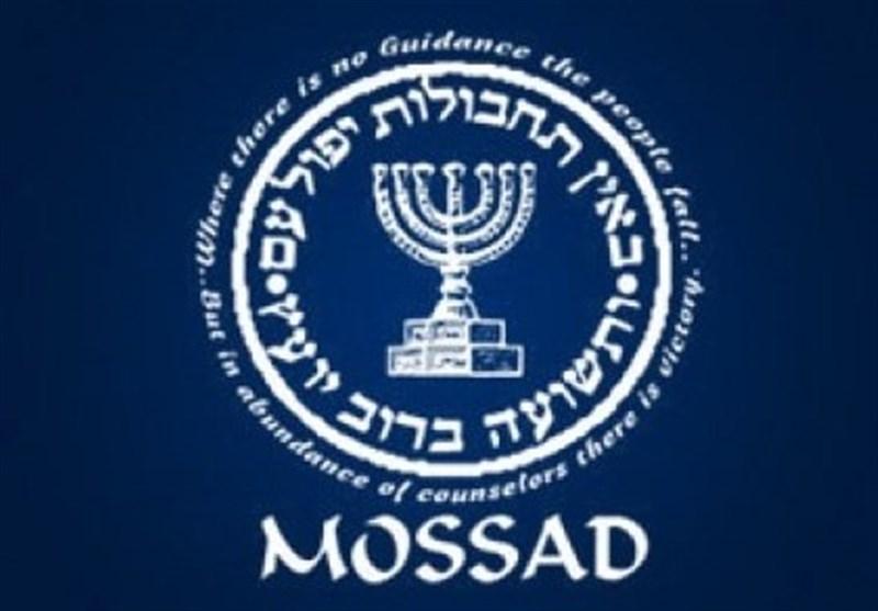 Daily Mail: MOSSAD, Dünyada Suikast Örgütü Haline Gelmiştir