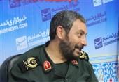 وعده امام خمینی(ره) درباره زیر پا گذاشتن آمریکا محقق شد