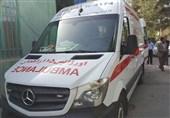 300 دستگاه آمبولانس فرانسوی بازرسی شدند