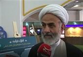 محمدی در مصاحبه اختصاصی با تسنیم: مسابقات بینالمللی قرآن، چهره اصلی ایران را به جهانیان مینمایاند+فیلم