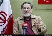 کارگردان سابق تلویزیون: توسل به امام زمان(عج) زندگیام را نجات داد+فیلم