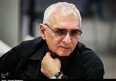 کارگردان روس: پرداختن به موضوع قتل نیکولای دوم تا زمان گورباچف در روسیه ممنوع بود/ زنهای مسیحی اصیل روسری سر میکنند