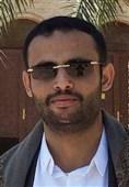 مهدی المشاط: دشمنان مردم یمن باید منتظر تبعات اقدامات خصمانه خود باشند