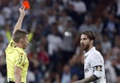 داور الکلاسیکوی جنجالی فصل قبل، جدال بارسلونا – رئال مادرید را سوت میزند