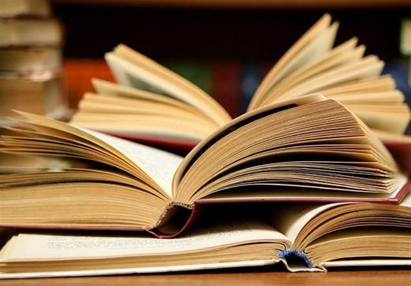 آمادگی سازمان زیباسازی برای انتشار کتابها در حوزه سیما و منظر شهری